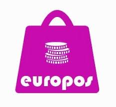 Software Europos, para hostelería