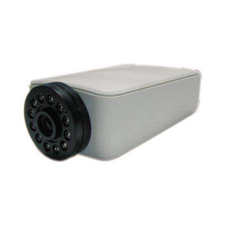 IP38 cámara IP