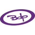 Software BDP