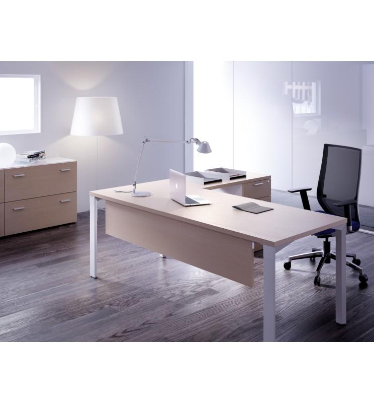 Mesas de oficina, Sauber Ofimática