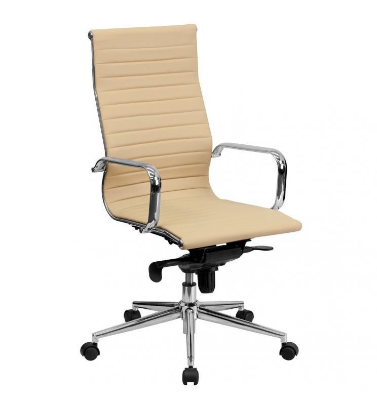 sillas de dirección