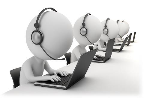 Soporte TIC, Soporte Técnico Informático
